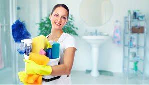 The Benefits of Professional House Cleaning Service | Better HouseKeeper