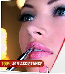 professional makeup courses kapil s