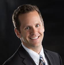 Adam A. Peterson | Healthcare Real Estate Services | Davis