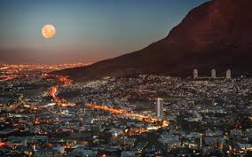 free cape town hd wallpapers