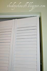 diy project parade closet doors how