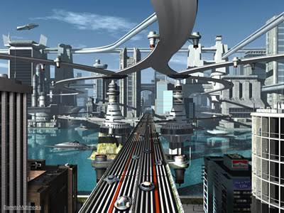 Aventuras en el Futuro (Parte 1 de Relato) Images?q=tbn%3AANd9GcSmhAFCDaE1cLgMGSviSMP2tGpscc74f2p4sXyqEc0EIcE2m2aR