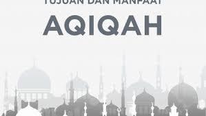 aqiqah quotes archives aqiqah murah syar i amanah