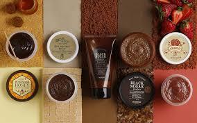 best korean makeup and skincare deals