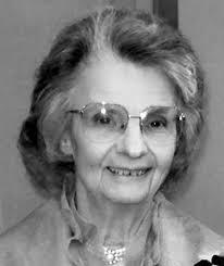 EDNA HOSTETLER - Obituary