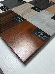 cabinet doors hpl melamine veneer