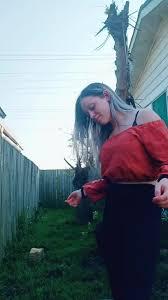 🦄 @marleyparker11 - Marley Adele parker - Tiktok profile