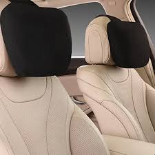 set front rear car seat covers