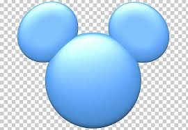 mickey mouse minnie mouse the walt