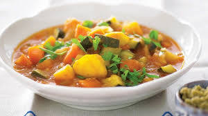 chunky winter vegetable soup 9kitchen