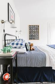 In The Big Kids Room With Olive Tate Project Nursery Big Kids Room Big Boy Room Boys Bedrooms