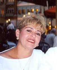 Myrna Turner Obituary - Riverview, Florida | Legacy.com