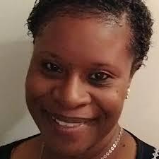 Benita Smith - Address, Phone Number, Public Records | Radaris