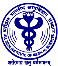 AIIMS Recrutment 2020 – Apply Online for 430 Scientist, Technician & Other Vacancy
