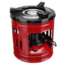 cooking stove camping pocket 8 wick