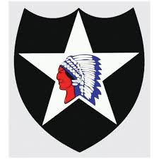 Us Army Decals Stickers Military Decals Us Army Stickers Us Army Window Decals