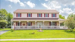 301 Raspberry Rd, Leola, PA 17540 - MLS PALA163780 - Coldwell Banker