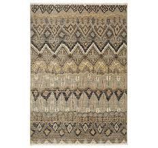 grey wool rug rugs on carpet
