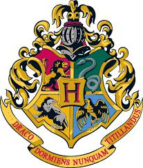 Image result for sova Errol Harry Potter
