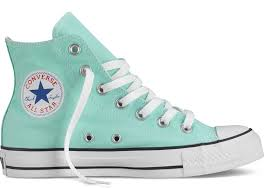 converse store online usa Online Shopping for Women, Men, Kids Fashion &  Lifestyle Free Delivery & Returns! -