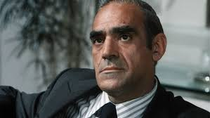 Abe Vigoda, Actor from 'Godfather' and 'Barney Miller,' Dies at 94 ...