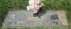 Ada Davidson Money (1924-1991) - Find A Grave Memorial