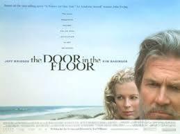 The Door in the Floor - ITA - Video Dailymotion