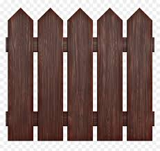 1024 X 1024 Png Wood Fence Texture Free Transparent Png Vhv