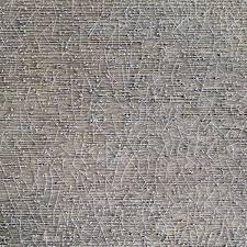 Hilary Ellis – Leyden Gallery