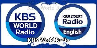 KBS World Radio – FM Radio Stations Live on Internet – Best Online ...