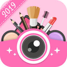 beauty makeup photo editor 2 2 560 apk
