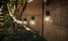 solar market led patio string lights 1