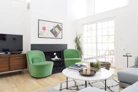 style and comfort from top interior