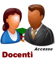INFORMATIVA PER L'ACCESSO AI LOCALI DEL PERSONALE DOCENTE ed ATA