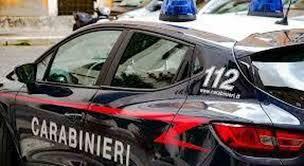 Morto il padre di Francesco Totti per coronavirus | addio Enzo | una vita  al fianco del Pupone