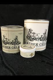 skidmores leather cream custom