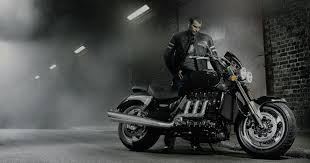 world s best motorcycle brands the