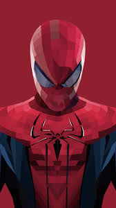 abstract spider man wallpapers top