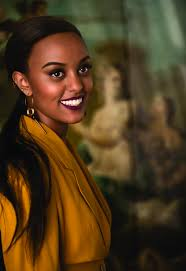 Ruth B: Social Media to Stage - American Federation of Musicians