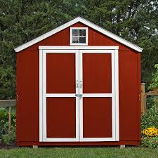 Valspar Barn Fence Gloss Red Exterior Paint 5 Gallon In The Exterior Paint Department At Lowes Com