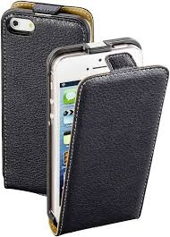smart case flip case apple iphone 5