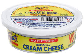 alternatives to dairy s