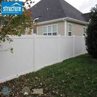 Cheap 3ft Fence Panels Find 3ft Fence Panels Deals On Line At Alibaba Com