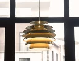 using pendant lights in your home