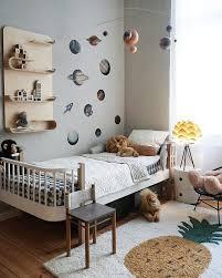 Aluvia Babyzimmer Kinderzimmer Blog In 2020 Scandinavian Kids Rooms Children Room Boy Kid Room Decor