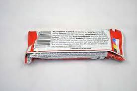 trix cereal bars 96 ct 1 42 oz