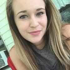 Abby Wilson (abbywilson2121) on Pinterest
