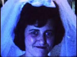 Weddings (Irma Smith) - YouTube