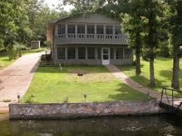 lakefront homes lake ozark mo real estate