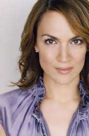 Lesley Fera's Biography - Wall Of Celebrities